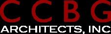 ccgb-white-background-logo