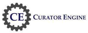 curator-engine-logo