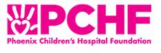 pch-foundation-logo