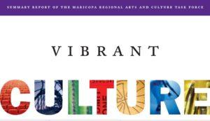 piper-study-maricopa-regional-arts-culture-economy