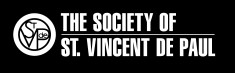 st-vincent-logo