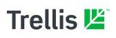 trellis-logo-oct-2016