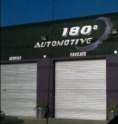 180-degrees-automotive-photo-2