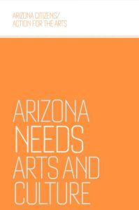 az-needs-arts-piper
