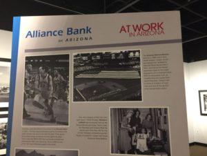 alliance-bank-photo-4