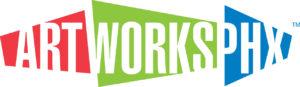 artworks-phx-logo-tm