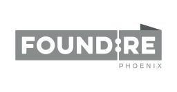 foundre-logo