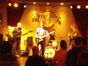 hard-rock-photo-1