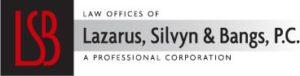 lazarus-law-firm-logo