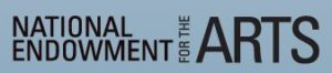 national-endowment-for-the-arts-logo