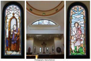 religious-art-photo-2