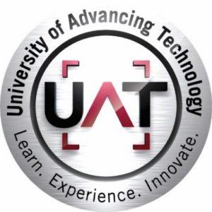 uat-logo