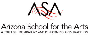 asa-logo-and-tagline-arizona-school-for-the-arts